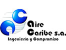 aire caribe s a